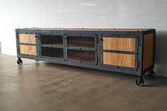 modular-mueble-comedor-200421-MLA20774217854_062016-F.webp (1200×800)