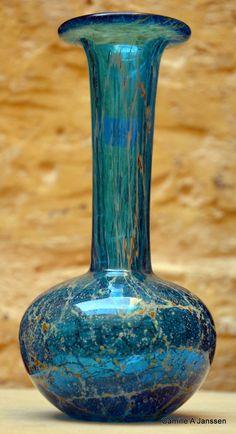 Mdina Glass (vintage) SOLD