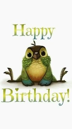Best Birthday Quotes : - Happy Birthday Funny - Funny Birthday meme - - Best Birthday Quotes : (notitle) The post Best Birthday Quotes : appeared first on Gag Dad. Happy Bday Wishes, Free Happy Birthday Cards, Birthday Wishes For Son, Birthday Blessings, Birthday Wishes Quotes, Happy Birthday Pictures, Happy Birthday Funny, Happy Birthday Greetings, Birthday Messages