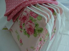 Pink and White Rose Crib Bedding Baby Bedding Set Crib Skirt / Bumper on Etsy, $192.00