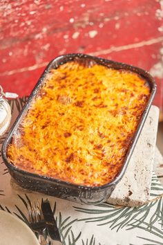 Hungarian Recipes, Lasagna, Meal Planning, Brunch, Food And Drink, Appetizers, Healthy Recipes, Meals, Baking