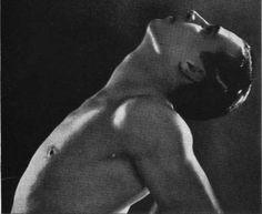 Rudolph Valentino: history of an Icon in Fashion Christopher Abbott, Christopher Guest, Glen Powell, Benjamin Walker, Eddie Cibrian, Cheyenne Jackson, Clint Walker, Billy Zane, Gina Gershon