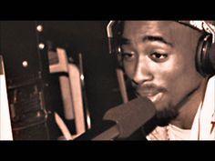 Tupac rare interview about sexual harassment a rare 2Pac interview on the radio