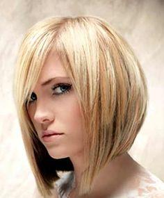 Стрижки в Сочи, парикмахер Сочи