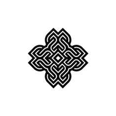 idgram - brandmarks, icons & symbols