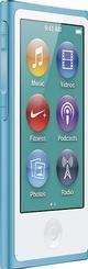 Apple iPod nano 16GB MP3 Player 7th Generation - $59.99! - http://www.pinchingyourpennies.com/apple-ipod-nano-16gb-mp3-player-7th-generation-59-99/ #Appleipodnano, #Cowboom, #Pinchingyourpennies