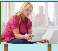 Debit card payday loans helps to bridge the cash gap between two consecutive paydays. You will have to face no credit checks and documentation at Debit Card Loans prior to approval. http://www.debitcardloans.me.uk/debit-card-payday-loans.html