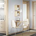 Ruokailutila - Ruokapöydät, Ruokapöydän tuolit & muuta - IKEA