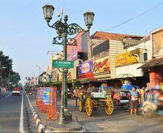 wisata indonesia  tempat wisata indonesia terindah,  tempat wisata indonesia yang mendunia,  tempat wisata indonesia yang jarang dikunjungi, wisata indonesia terbaik, tempat wisata indonesia yang menarik, wisata alam indonesia, wisata indonesia murah,pariwisata indonesia, tour  Pesan Sekarang : Ibu Atin  +62.81804101881