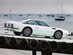 Motor--Sport™ : Photo