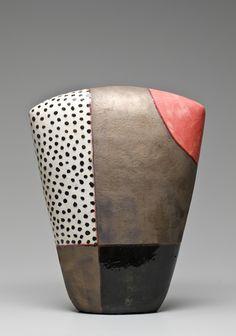 Ceramics_Dangos_09-04-15_jun_kaneko                                                                                                                                                                                 Más