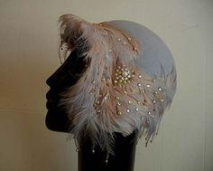 ❤ 1930s hat