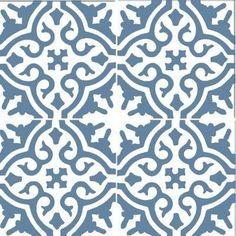 Kitchen backsplash if not black Wall Patterns, Textures Patterns, Bathroom Floor Tiles, Tile Floor, Ceramic Texture, Painted Floors, Painted Tiles, House Tiles, Style Tile