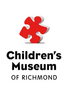 Celebrate Reading Month with the Children's Museum of Richmond and Visits by Storybook Characters! Fun Places To Go, Storybook Characters, Classroom Activities, Party Planning, Children's Museum, Road Trip, How To Plan, Reading, Jefferson Davis