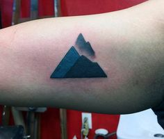 Small Simple Tattoos For Men 2017