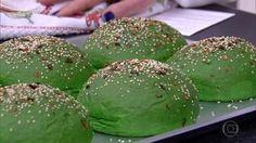 A sugestão de hoje vem do município de Coqueiral, no sul de Minas. Os segredinhos do biscoito orelha de turco você confere agora. O modo de preparo dessa receita caipira é bem simples.