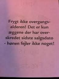 Okay, måske lidt klam men. Poem Quotes, Sign Quotes, Best Quotes, Funny Quotes, Cool Words, Wise Words, Joke Stories, Positive Living, Smiles And Laughs