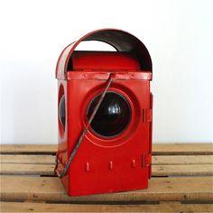 Old Lanterns, Vintage Lanterns, Vintage Lamps, Retro Vintage, Lantern Chandelier, Retro Advertising, The Good Old Days, Chandeliers, Light Up