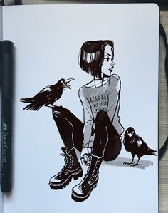 Raven. Teen Titans as actual teens More