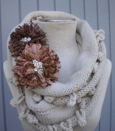 CAPELET for all  OCCASIONS by deniz03 on Etsy