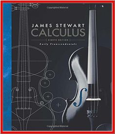 10 best textbooks illustrated by dennis tasa images on pinterest calculus early transcendentals edition by james stewart pdf ebook fandeluxe Gallery