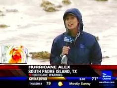 news reporter on the scene - Google Search