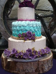 Cake Designs Cake Designs, Wedding Cakes, Dream Wedding, Awesome, Desserts, Food, Wedding Gown Cakes, Tailgate Desserts, Deserts