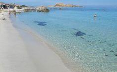 Lozari plage ...( Corse) le paradis sur terre !!!