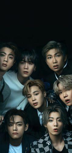 Foto Bts, Bts Taehyung, Bts Bangtan Boy, Bts Suga, Bts Group Picture, Bts Group Photos, Bts Aesthetic Pictures, Bts Korea, About Bts