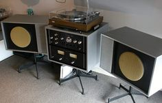 Audio Design - OboMusicLove
