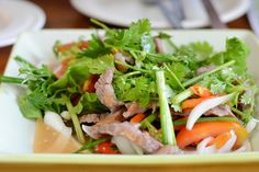Menus for a No-Carb Diet (with Pictures) () Asian Recipes, Healthy Recipes, Ethnic Recipes, Healthy Meals, Yummy Recipes, Best Diets To Lose Weight Fast, Fat Loss Diet, Weight Loss Meal Plan, Weight Loss Smoothies