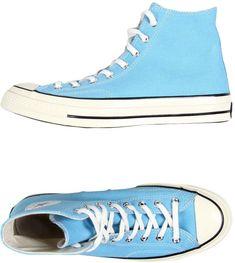 492b71c232e4 Converse Sneakers. Nicole Valdez · Chuck taylors · Converse Chuck Taylor  All Star ...