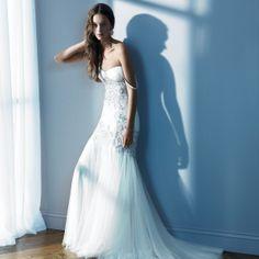 Vardaki's - Οίκος Νυφικών - Νυφικά φορέματα - Νυφικό φόρεμα 121
