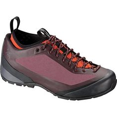 55 Best Women's Hiking and Trekking Shoes images in 2017
