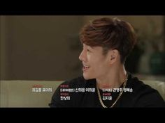 [Preview] 마음의 소리 The Sound of Your Heart - 김종국 Kim Jong Kook, Heart, Music, Youtube, Musica, Musik, Muziek, Music Activities, Youtubers