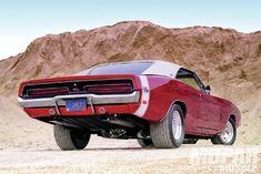 1969 Dodge Charger Se                                                                                                                                                                                 More