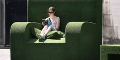 Books that will change the way you think about money - Business Insider
