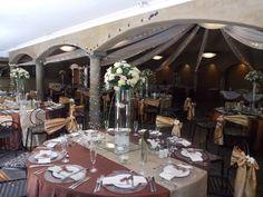 Avianto Wedding Venues, Table Settings, Weddings, Table Decorations, Furniture, Home Decor, Wedding Reception Venues, Wedding Places, Decoration Home