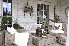 Tuscan design – Mediterranean Home Decor Quirky Home Decor, Indian Home Decor, Unique Home Decor, Cheap Home Decor, Outdoor Seating, Outdoor Spaces, Outdoor Living, Outdoor Decor, Scandinavian Garden