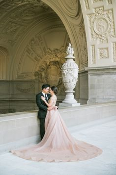 San Francisco: http://www.stylemepretty.com/2015/10/17/urban-love-engagement-inspiration-by-city/