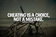 Cheating Quotes | Cheating Quotes Sayings Choice Meaningful Favimages