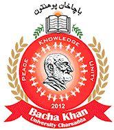 Academic Programs Offered by Department of Chemistry, Bacha Khan University Charsadda http://chemistry.com.pk/departments/department-of-chemistry-bacha-khan-university-charsadda/