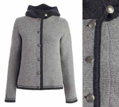 Giacca Janker Liebling Katharina http://www.altoadige-shopping.it/info.php?cat=7&scat=171&prd=4777&id=13956