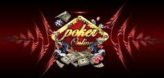 Game Poker Online Indonesia - Kingpoker99 Game Judi Poker Online Indonesia dengan minimal deposit sebesar 10 Ribu dan Withdraw 30 Ribu dan pelayanan 24 jam