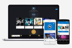 Shazam adds in-app plays from Spotify, more tools for music discovery - https://www.aivanet.com/2014/12/shazam-adds-in-app-plays-from-spotify-more-tools-for-music-discovery/