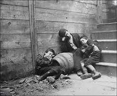 Image result for child workers industrial revolution