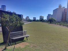 28 locais inusitados, bizarros e imperdíveis na cidade de São Paulo|Daniel Guth
