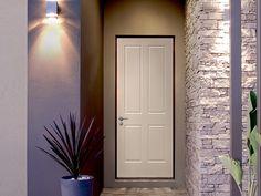 Corinthian | Dream House | Pinterest | Doors Door entry and Modern door & Back laundry door? - Corinthian | Dream House | Pinterest | Doors ... pezcame.com