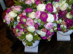 at store-centrepieces?