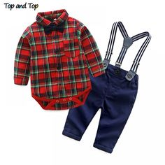 Baby Boy Wedding Wear,Baby boy dress suits, baby boy special occasion outfits, boys tuxedo, baby bo – Baby For look here Baby Boy Clothing Sets, Newborn Boy Clothes, Newborn Outfits, Baby Boy Outfits, Children Outfits, Babies Clothes, Kids Clothing, Baby Boy Suit, Baby Boys
